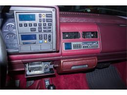Picture of '89 Silverado - MHBJ