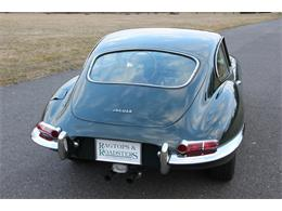Picture of '63 XKE - MHBM