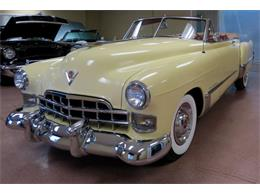 Picture of '48 Series 62 - MHBN