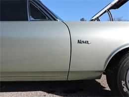 Picture of '72 Nova - MHBU