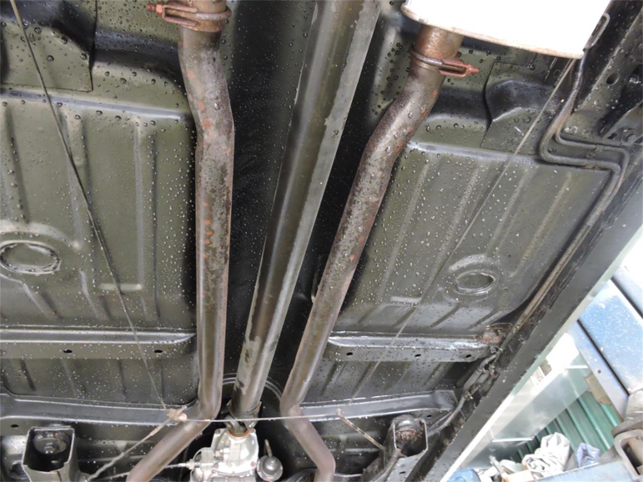 Large Picture of '72 Nova - MHBU