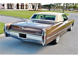Picture of '68 DeVille - MHC1