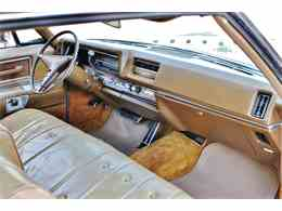 Picture of Classic '68 Cadillac DeVille Offered by Primo Classic International LLC - MHC1