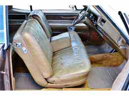 Picture of Classic 1968 Cadillac DeVille located in Lakeland Florida Offered by Primo Classic International LLC - MHC1