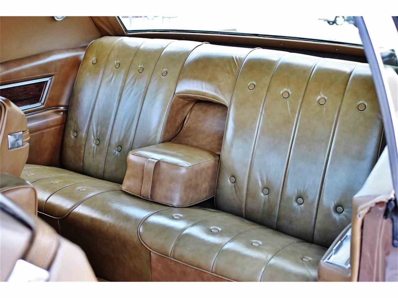 Large Picture of 1968 DeVille located in Lakeland Florida - MHC1