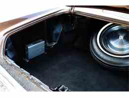 Picture of Classic 1968 Cadillac DeVille - $12,500.00 - MHC1