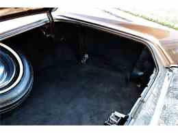 Picture of '68 DeVille located in Florida Offered by Primo Classic International LLC - MHC1