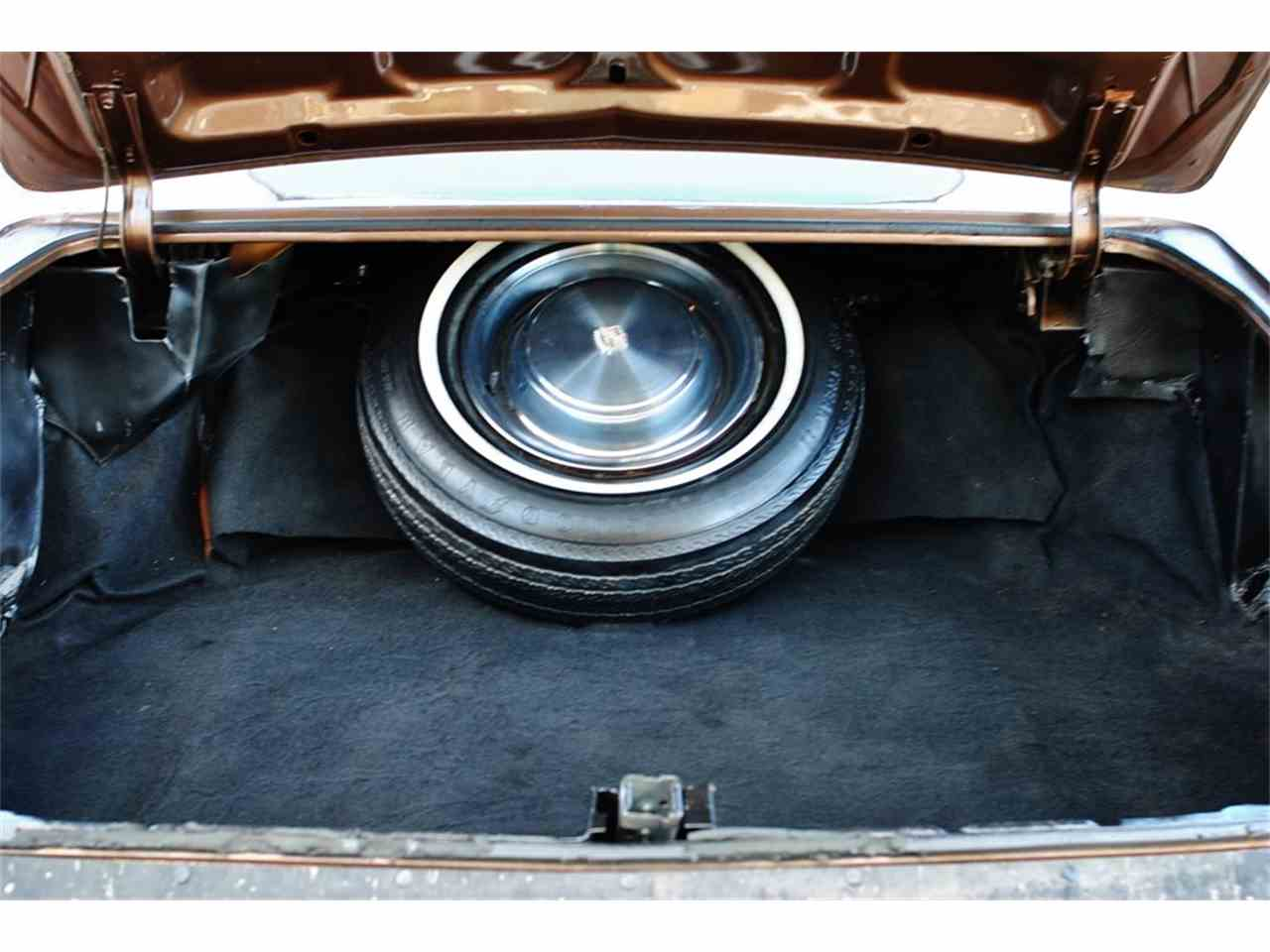 Large Picture of 1968 DeVille - MHC1