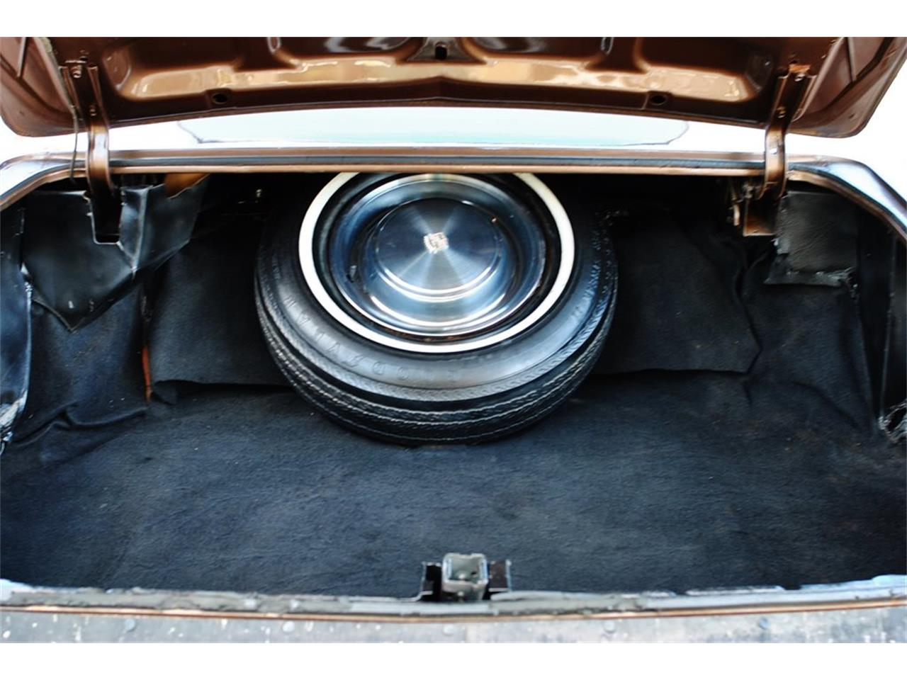 Large Picture of '68 DeVille - MHC1