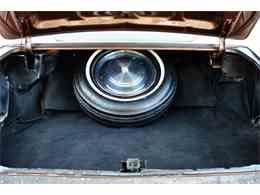 Picture of Classic '68 DeVille located in Florida Offered by Primo Classic International LLC - MHC1