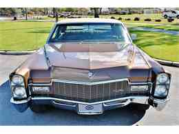 Picture of '68 DeVille Offered by Primo Classic International LLC - MHC1
