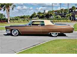 Picture of 1968 DeVille Offered by Primo Classic International LLC - MHC1