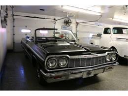 Picture of Classic 1964 Chevrolet Impala - MHC3
