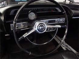 Picture of 1964 Chevrolet Impala - $45,500.00 Offered by Kuyoth's Klassics - MHC3