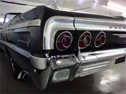 Picture of '64 Chevrolet Impala located in Wisconsin - MHC3