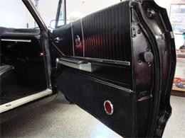 Picture of '64 Impala located in Wisconsin - $45,500.00 Offered by Kuyoth's Klassics - MHC3