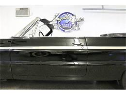 Picture of '64 Chevrolet Impala located in Wisconsin - $45,500.00 Offered by Kuyoth's Klassics - MHC3