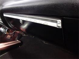 Picture of Classic '64 Chevrolet Impala Offered by Kuyoth's Klassics - MHC3