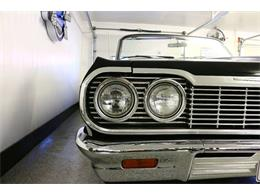 Picture of 1964 Impala located in Stratford Wisconsin - $45,500.00 - MHC3