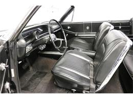 Picture of Classic 1964 Chevrolet Impala - $45,500.00 Offered by Kuyoth's Klassics - MHC3