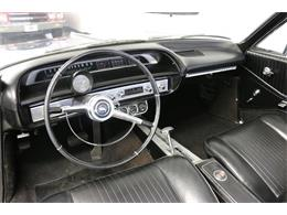 Picture of Classic 1964 Impala located in Stratford Wisconsin - $45,500.00 Offered by Kuyoth's Klassics - MHC3