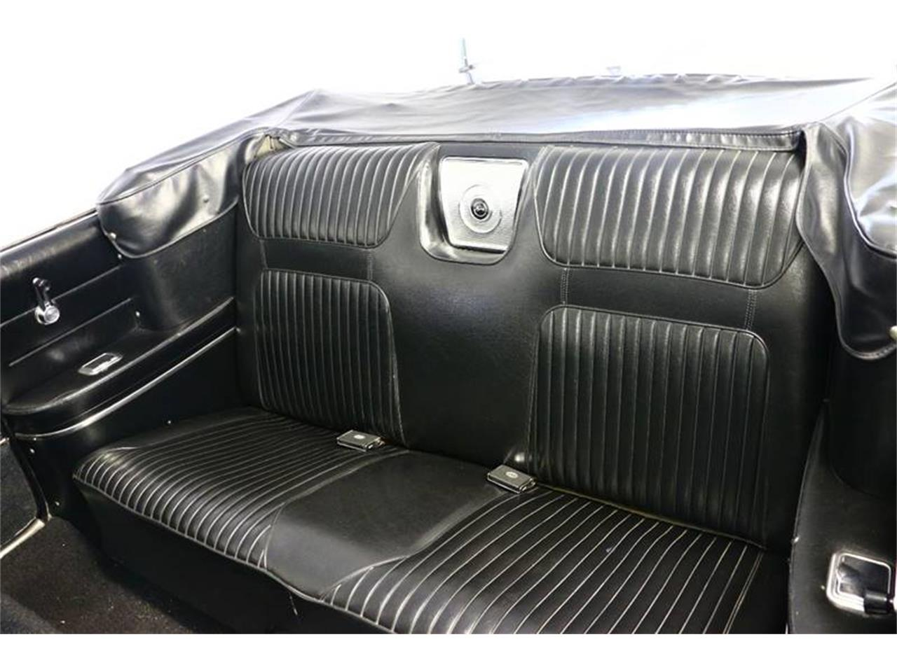 Large Picture of Classic 1964 Impala - $45,500.00 - MHC3