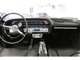 Picture of '64 Impala - $45,500.00 Offered by Kuyoth's Klassics - MHC3