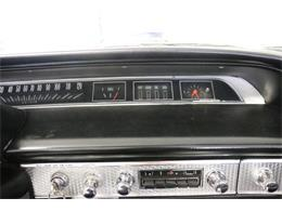 Picture of Classic '64 Impala Offered by Kuyoth's Klassics - MHC3
