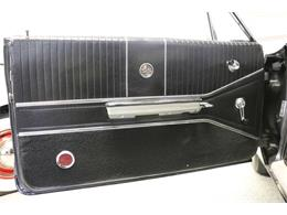 Picture of 1964 Chevrolet Impala located in Wisconsin - $45,500.00 Offered by Kuyoth's Klassics - MHC3