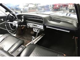 Picture of Classic 1964 Impala located in Stratford Wisconsin - MHC3