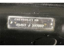 Picture of '64 Chevrolet Impala located in Wisconsin Offered by Kuyoth's Klassics - MHC3