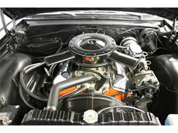 Picture of 1964 Impala - $45,500.00 - MHC3
