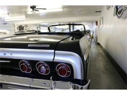 Picture of 1964 Impala - $45,500.00 Offered by Kuyoth's Klassics - MHC3