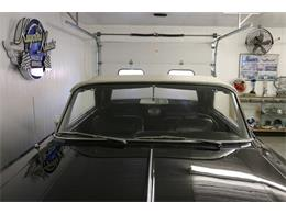 Picture of '64 Impala located in Wisconsin - MHC3