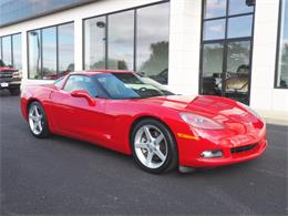 Picture of '06 Corvette - $23,999.00 - MB5M