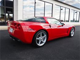 Picture of '06 Chevrolet Corvette - $23,999.00 - MB5M