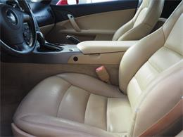 Picture of 2006 Corvette - $23,999.00 Offered by Nelson Automotive, Ltd. - MB5M