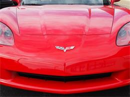 Picture of 2006 Corvette located in Ohio - $23,999.00 Offered by Nelson Automotive, Ltd. - MB5M