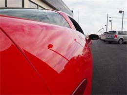 Picture of 2006 Chevrolet Corvette located in Marysville Ohio - $23,999.00 Offered by Nelson Automotive, Ltd. - MB5M