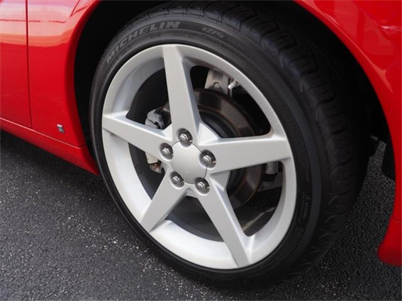 Large Picture of '06 Corvette - $23,999.00 Offered by Nelson Automotive, Ltd. - MB5M