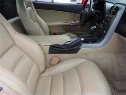 Picture of '06 Chevrolet Corvette located in Marysville Ohio - MB5M