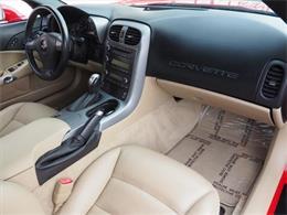 Picture of '06 Corvette located in Marysville Ohio - $23,999.00 - MB5M