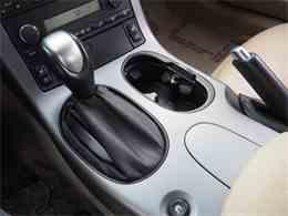 Picture of '06 Corvette - MB5M