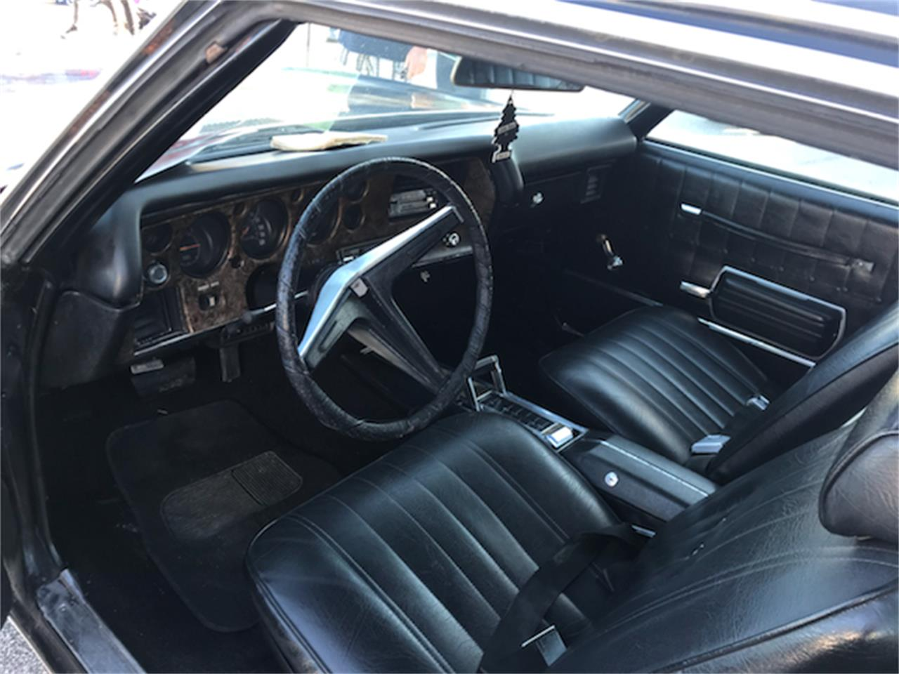 Large Picture of 1971 Monte Carlo - $12,900.00 Offered by B & S Enterprises - MHD3