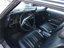 Picture of 1971 Monte Carlo - $12,900.00 - MHD3