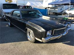 Picture of Classic '71 Chevrolet Monte Carlo located in Massachusetts - $12,900.00 - MHD3