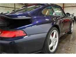 Picture of '96 911 Turbo - MHD5