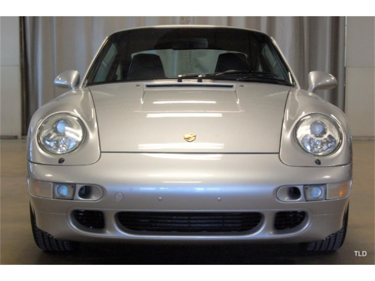 Large Picture of '97 911 - $58,000.00 Offered by The Last Detail - MHD7