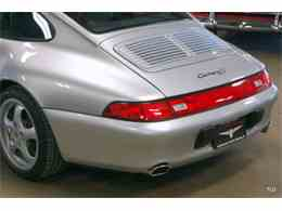 Picture of '97 911 - MHD7