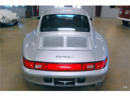 Picture of 1997 911 - $58,000.00 - MHD7